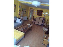 Piso en venta en El Naranjo-La Serna en Fuenlabrada - 381484015