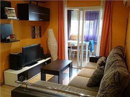 Appartamento en vendita en Fuenlabrada - 189339303