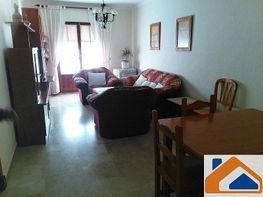 Foto1 - Piso en alquiler en Sanlúcar de Barrameda - 257219105