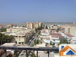Foto1 - Piso en alquiler en Sanlúcar de Barrameda - 314075109