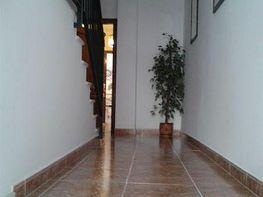 Flat for sale in Sanlúcar de Barrameda - 156878634