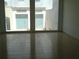 Commercial premises for sale in Sanlúcar de Barrameda - 156878832