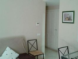 Flat for sale in Sanlúcar de Barrameda - 156879006