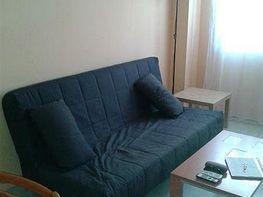Apartment for sale in Sanlúcar de Barrameda - 156879042