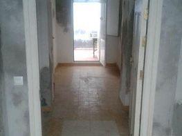 House for sale in Sanlúcar de Barrameda - 156881361