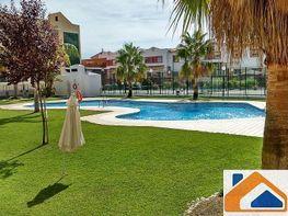 Foto1 - Ático en alquiler en Sanlúcar de Barrameda - 188129345