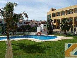 Foto1 - Apartamento en alquiler en Sanlúcar de Barrameda - 201216696