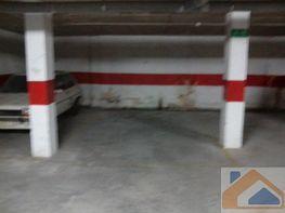 Garajes en sanl car de barrameda yaencontre - Calcular gastos compra garaje ...