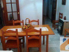 Foto1 - Apartamento en alquiler en Sanlúcar de Barrameda - 241959335
