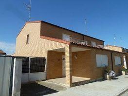 Casa pareada en venta en calle Pins, Gimenells i el Pla de la Font - 278127237