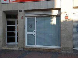Oficina en venta en plaza Noguerola, Lleida - 278127627