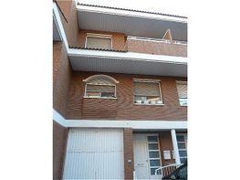 Casa adossada en venda carrer Del Molí, Torrefarrera - 278127681