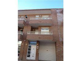 Casa adossada en venda carrer Magi Morera, Alpicat - 278127828