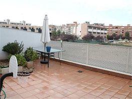 Apartament en venda carrer Alcalde Montanya, Lleida - 278127930