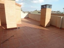 Dúplex en venta en calle Horta, Alpicat - 278127993