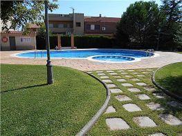 Casa adosada en venta en calle Del Parc, Alpicat - 278128041