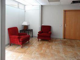 Oficina en alquiler en calle De Juan Bravo, Lista en Madrid - 405546173