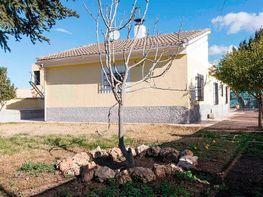 Casa en venta en calle Valdehernando, Viso de San Juan (El)