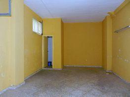 Foto - Local comercial en alquiler en calle Centro, El Raval - Centro en Elche/Elx - 395513839