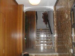 Casa en venta en calle Valencia, Cullera - 200252055