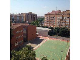 Piso en venta en calle Salvador Ferrandis Luna, L´Olivereta en Valencia - 203355919