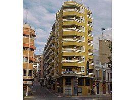 Hotel en venda plaza Mongrell, Cullera - 210563685