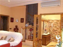 Casa en venda calle Marques de Bellet, La Raïosa a Valencia - 230749127