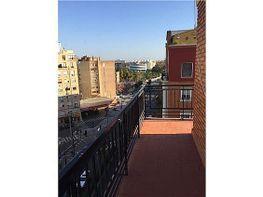 Piso en venta en calle Peris y Valero, Montolivet en Valencia - 232197675