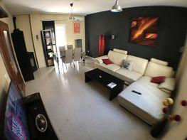 Casa adosada en venta en Palomares del Río