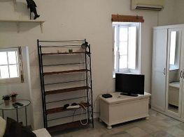Apartamento en venta en Casco Antiguo en Sevilla