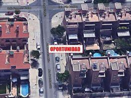 Chalet en alquiler en calle De Colombia, El Bercial en Getafe - 415007885