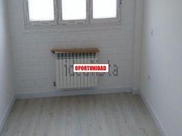Piso en alquiler en calle Rompedizo, Águilas en Madrid - 415007891