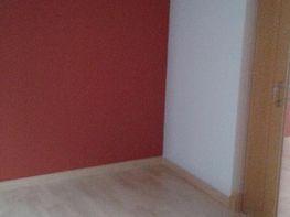Oficina en alquiler en calle De la Independencia, Centro en Móstoles - 415007945