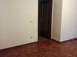 Petit appartement de location à calle Del Turia, Móstoles - 417378399