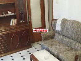 Petit appartement de location à calle San Vicente, Centro à Getafe - 417378438