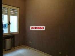 Petit appartement de location à calle Amado Nervo, Retiro à Madrid - 417378750