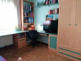Petit appartement de vente à calle Puebla de Sanabria, Villaverde à Madrid - 417378906