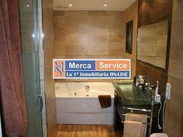 Petit appartement de vente à calle Alcalde de Móstoles, Norte-Universidad à Móstoles - 417378951