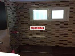Petit appartement de location à calle Avd Alcalde de Móstoles, Norte-Universidad à Móstoles - 417378996