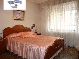 Foto - Piso en alquiler en calle Avenida de España, Albacete - 385662899
