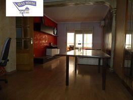 Foto - Piso en venta en carretera De Jaen, Albacete - 323345585