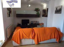 Foto - Ático en venta en calle Vereda de Jaen, Albacete - 330686139