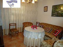 Foto - Piso en venta en calle San Pablo, San Pablo en Albacete - 330686184