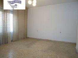 Foto - Piso en venta en calle Llanos del Aguila, Albacete - 376416232