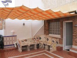 Foto - Ático en venta en calle Industria, Albacete - 402943432