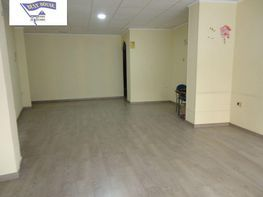 Foto - Local comercial en alquiler en calle Centroayuntamientocatedral, Albacete - 412731117