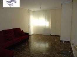 Foto - Piso en alquiler en calle Imaginalia, Imaginalia en Albacete - 414359073