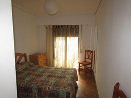 Apartamento en alquiler en calle Centrocarretas, Albacete
