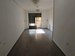 Apartamento en venta en calle San Pablo, San Pablo en Albacete