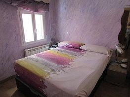 Wohnung in verkauf in calle Centro, Fatima in Albacete - 221935700